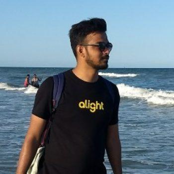 Profile photo of Shiv