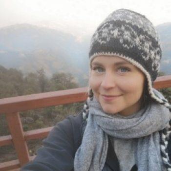 Profile photo of Silja