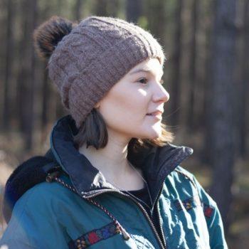 Profile photo of Grace