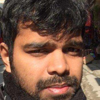Profile photo of Shankar