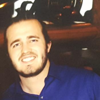 Profile photo of Carson