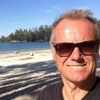 Profile photo of TONY