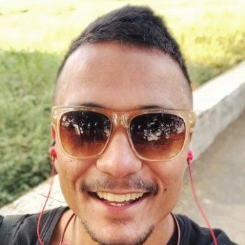 Profile photo of Shashank