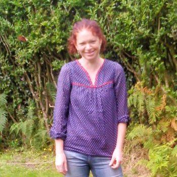 Profile photo of Carolyn