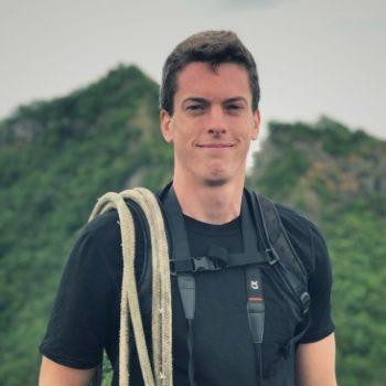 Profile photo of Martin