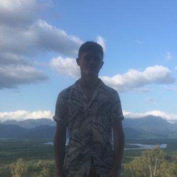Profile photo of Odhran