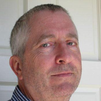 Profile photo of Grant