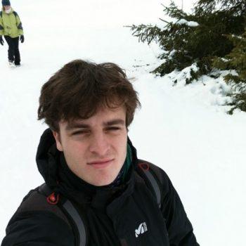 Profile photo of Adrien