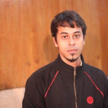 Profile photo of Mahmudul