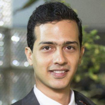 Profile photo of Rashid