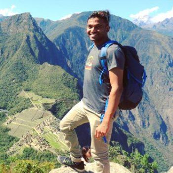 Profile photo of Naga