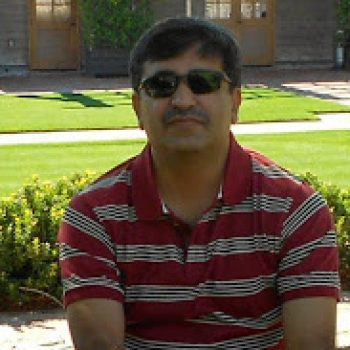 Profile photo of Rajesh