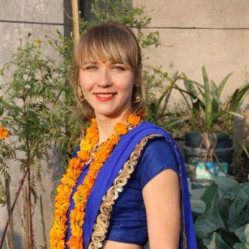 Profile photo of Lena