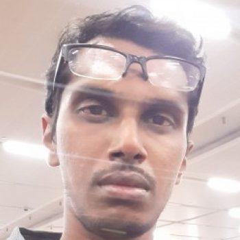 Profile photo of Baran