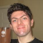 Profile photo of Colin