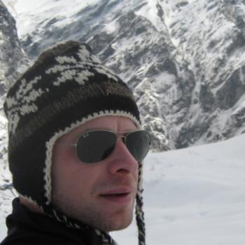 Profile photo of sieg10