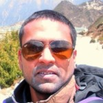Profile photo of Jiten