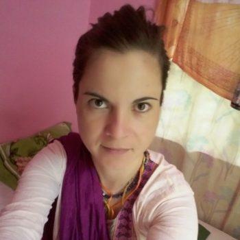 Profile photo of Rita