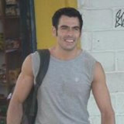 Profile photo of sunchaser