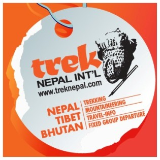 Profile photo of Trek Nepal