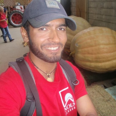 Profile photo of mandeepnandal