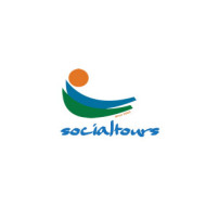 Profile photo of Social Tours