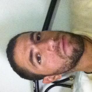 Profile photo of Danny